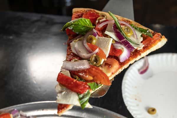 Capresi pizza13SM