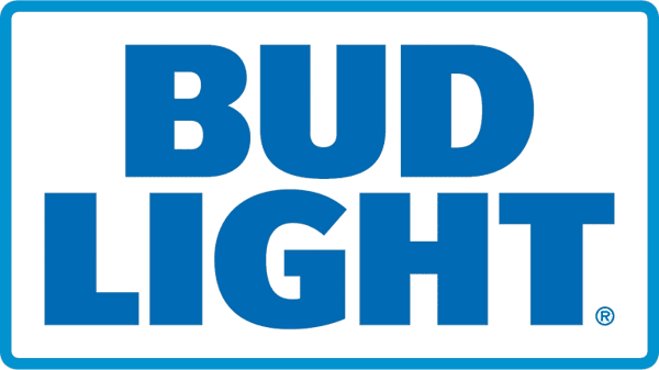 Bud Light Draft