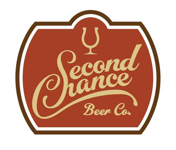 Clever Hoppier Name Pale Ale- Second Chance Beer Co.- 5.6% Draft