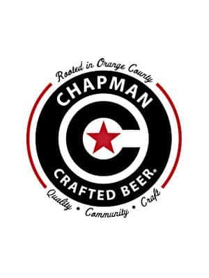 Tenacious Duo Pilsner- Chapman Crafted Beer- 4.9% Can