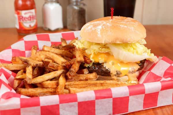 Kelly burger (2)