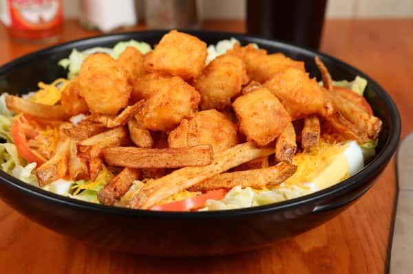 Fish salad (4)