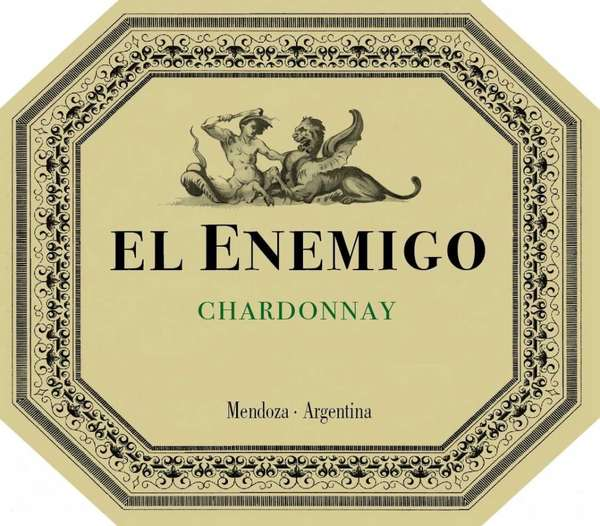 Chef's Wine Pairing for our Seafood Dishes --A 97 point Chardonnay at an amazing price