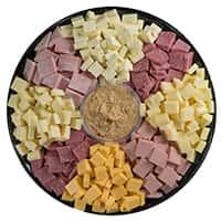 The Nibbler Platter