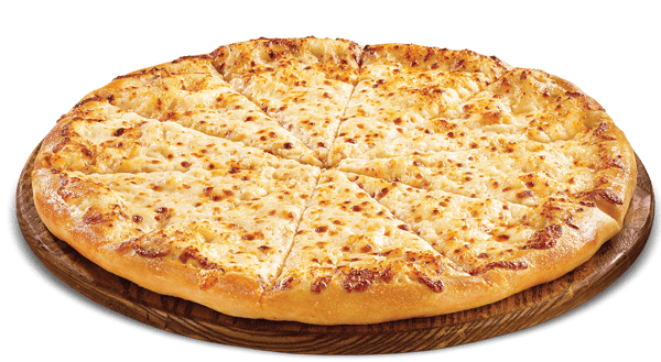 "16"" Cheese Pizza"