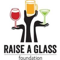 Raise A Glass Foundation