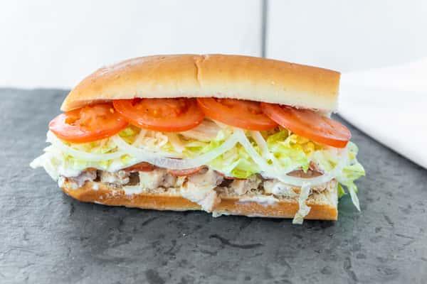 Chicken_Bacon_Ranch_20210521-002