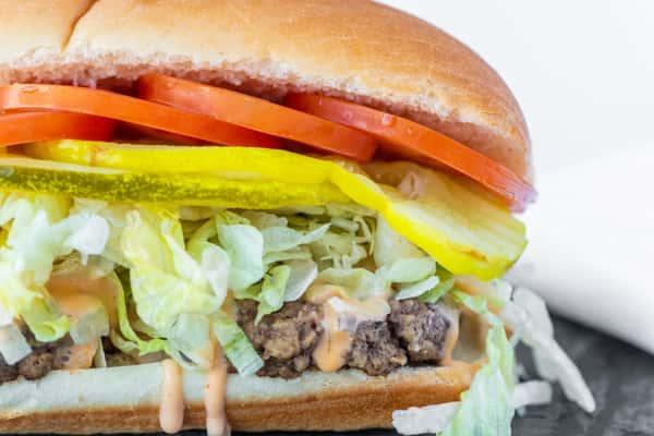 Hamburger_Sub_20210521-002