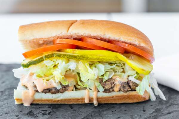 Hamburger_Sub_20210521-001