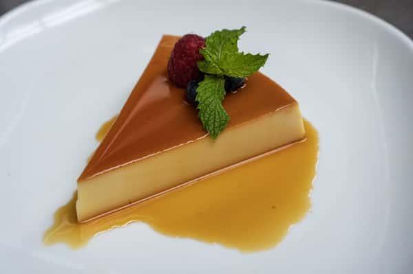 RKB Dessert
