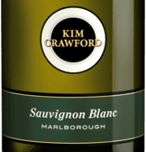 Kim Crawford