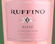 Ruffino Sparkling Rose