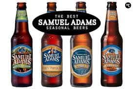 Sam Seasonal