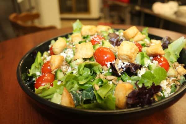 Public House Salad