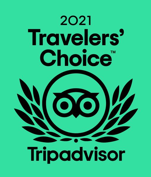 trip adv award 21