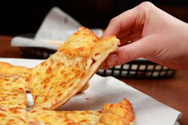 12 Inch Pizza