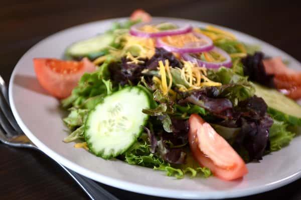 obc salad