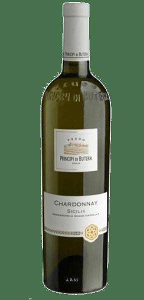Principi Di Butera Chardonnay