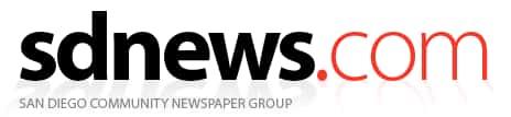 sd news