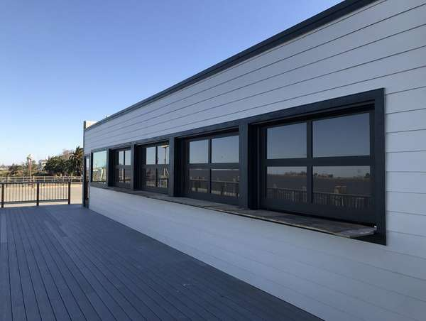 River-side-patio-bar-windows-and-entrance.-scaled-2
