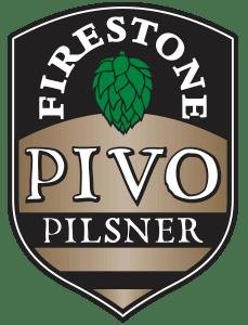 Firestone Walker, Pivo Pilsner