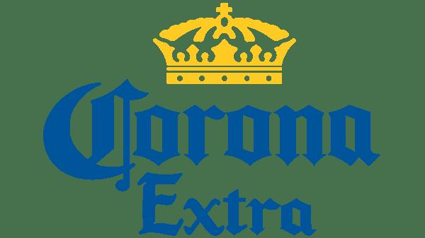 Draft Corona Premier