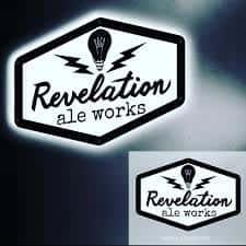Revelation Ale Works Bottomless Brunch Smoothie Sour