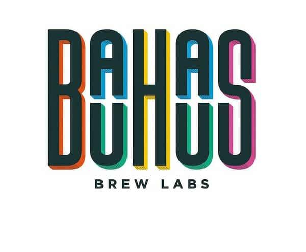 BauHaus, Bestoked IPA