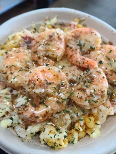 Shrimp Bowl-6