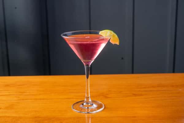 Drinks (5)