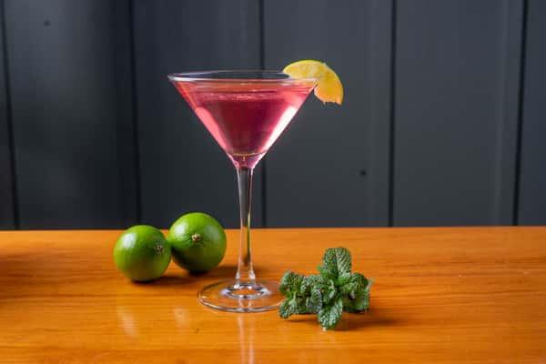 Drinks (8)