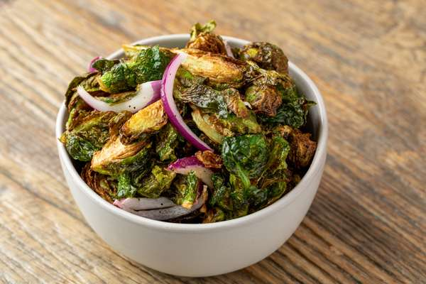 Brussel Sprouts_001