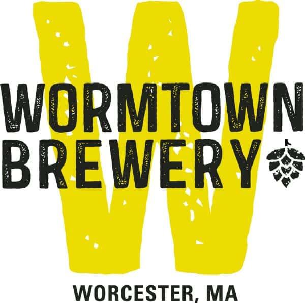 Wormtown Be Hoppy IPA