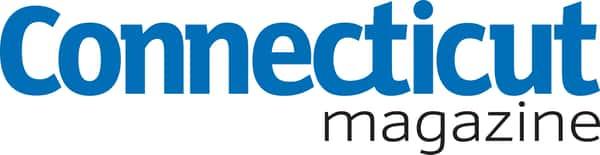 connecticut magazine logo