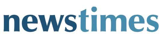 danbury news times logo