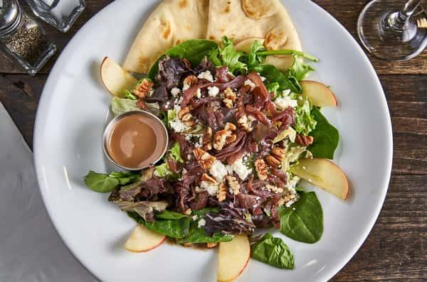 napa valley salad