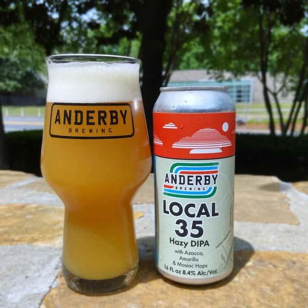 Local 35