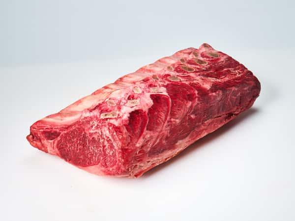 Boneless Prime Rib Roast
