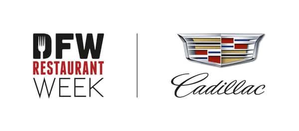 dfwrw logo