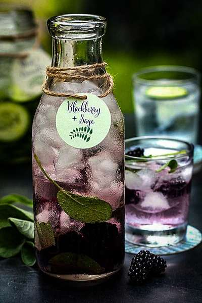 drink for couple