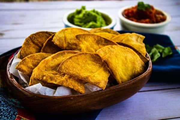 Tacoss