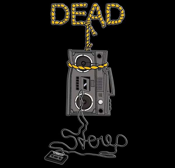 Dead Stereo