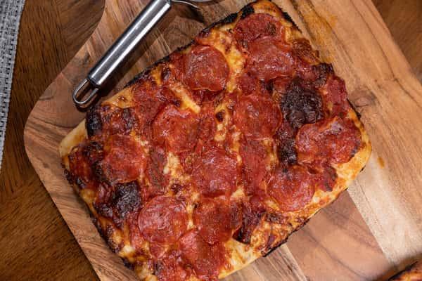 PomodoroPizza