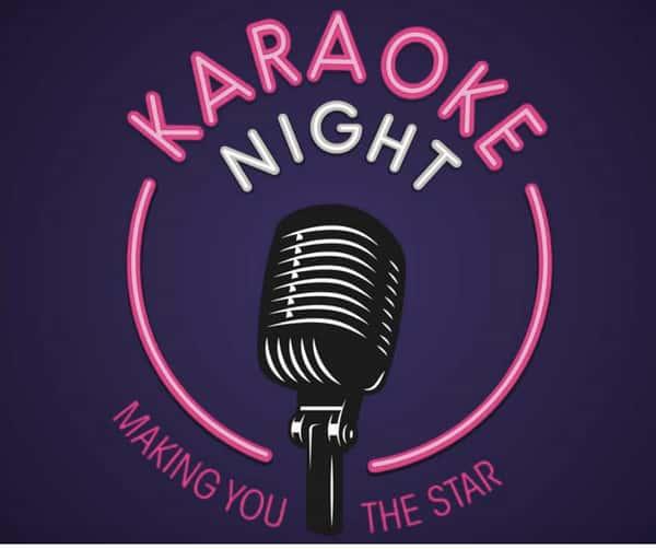 Karaoke Night at Dos Salsas Austin!