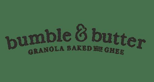 Bumble & Butter