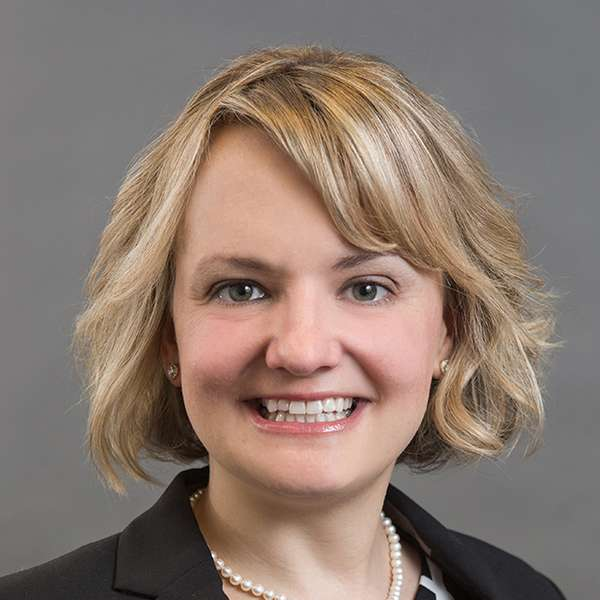 Stephanie Ricca