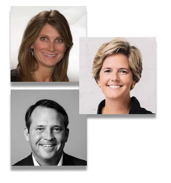 HR Panel