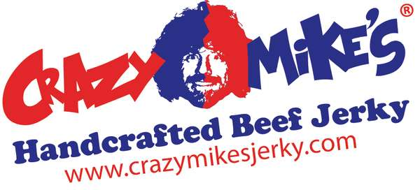 Crazy Mike's Jerky