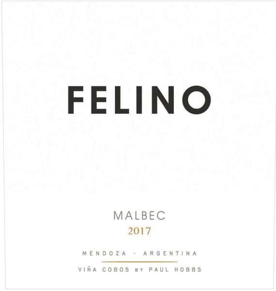 Felino