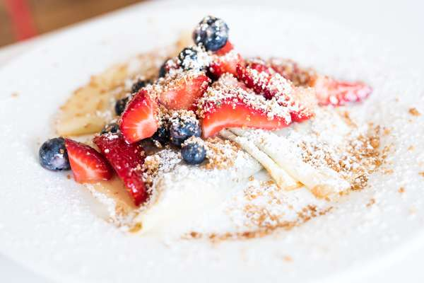 -Crepes-